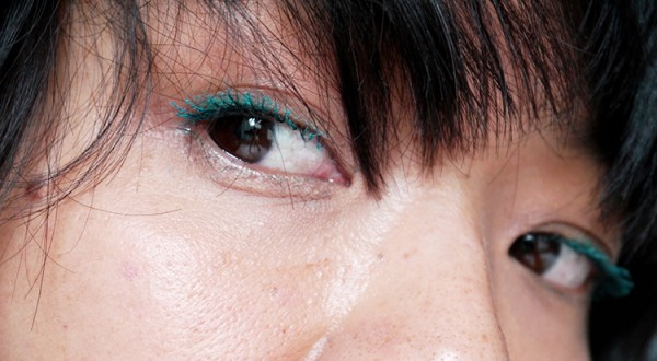 emerald lashombre-mai-hua-750