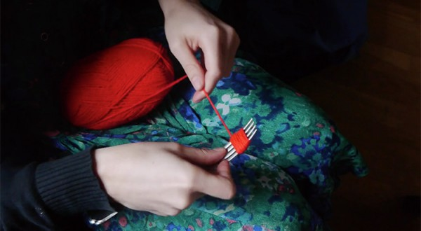 Lisa-woolen-pearl-mai-hua-750