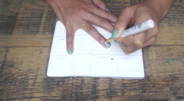 bubbling-nail-tutoriel-mai-hua-750