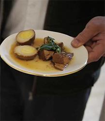 Thanh-huy-porc-caramel-mai-hua-217