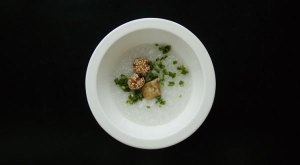 shanghai-breakfast-puli-hotel-mai-hua-750
