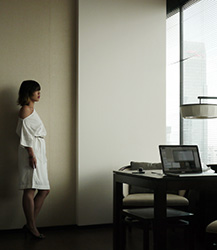 working-girl-shanghai-mai-hua-217