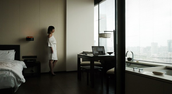 working-girl-shanghai-mai-hua-750
