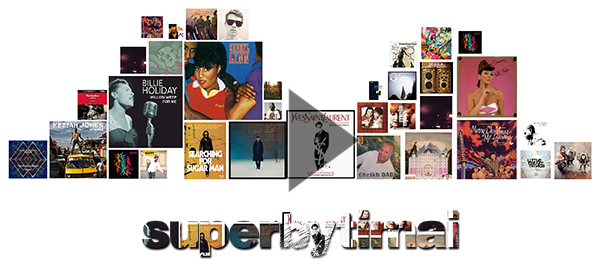 3-ans-Superplaylist-mai-hua-600