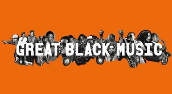 great-black-music-mai-hua--620