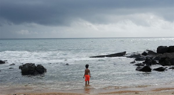 mother_of_the_sea2_mai_hua_750