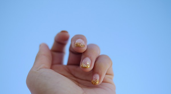 my-gold-fingers-mai-hua-750